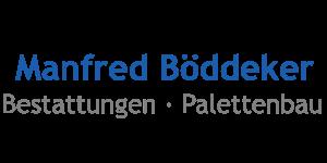 Manfred Böddeker GmbH & Co. KG