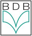 Logo Bundesverband Deutscher Bestatter e.V.